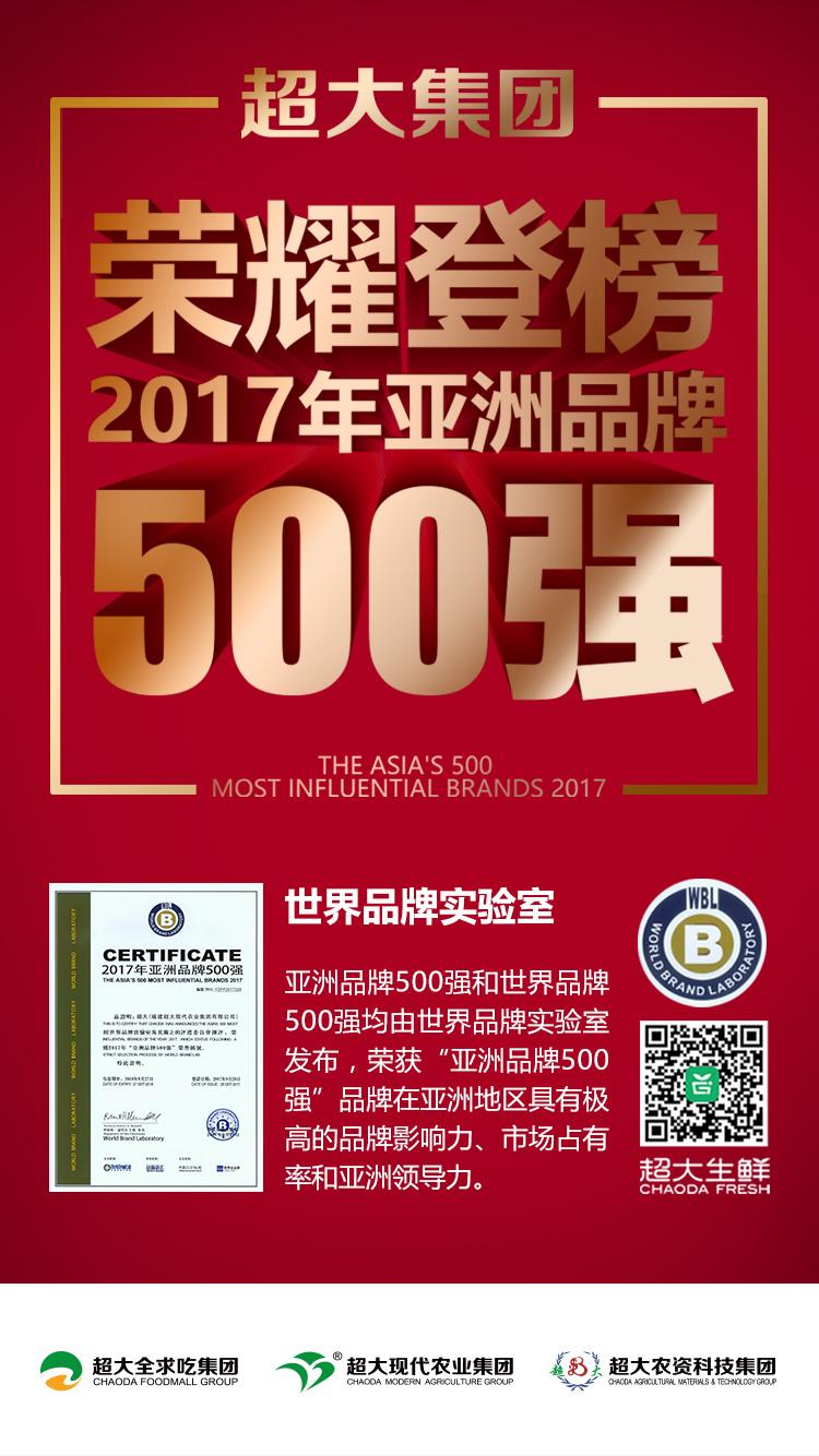 亚洲500强.jpg